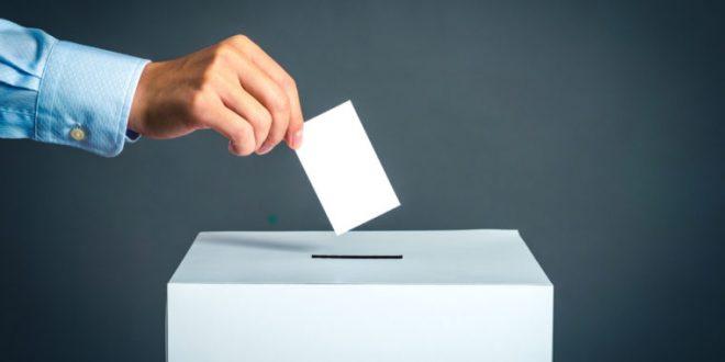 aproape 9 000 de alegatori romani inregistrati pe portalul vot strainatate