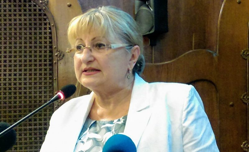 cardul-de-sanatate-functioneaza-si-in-mures