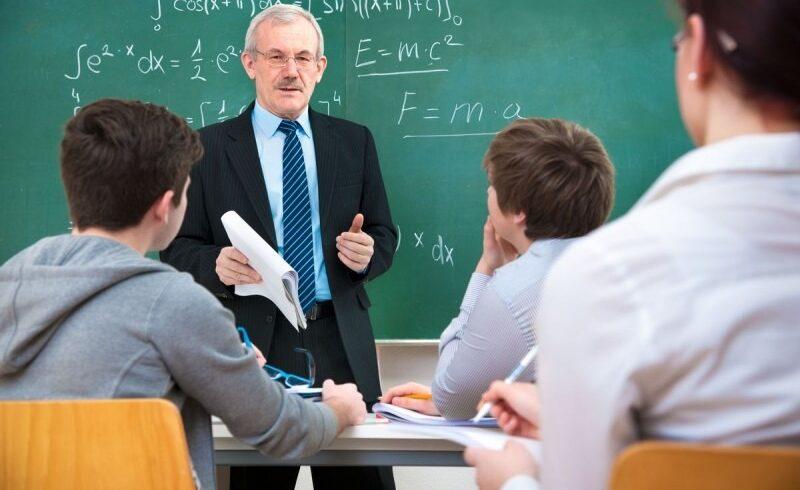 fsli:-inghetarea-angajarilor-din-sistemul-de-educatie-va-bloca-activitatea-unitatilor-de-invatamant-cu-posturi-unice