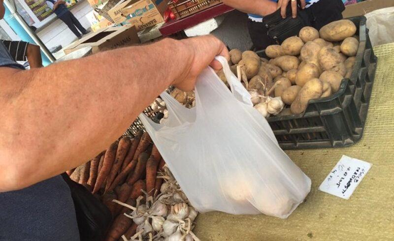 piata de legume si fructe doar de la producatori din mures