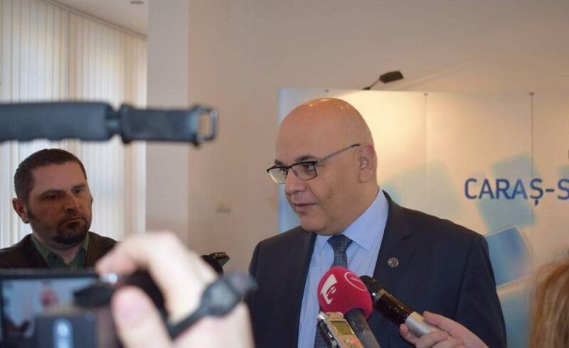 secretarul-de-stat-raed-arafat-a-anuntat-aseara-14-masuri-de-reformare-a-serviciului-112