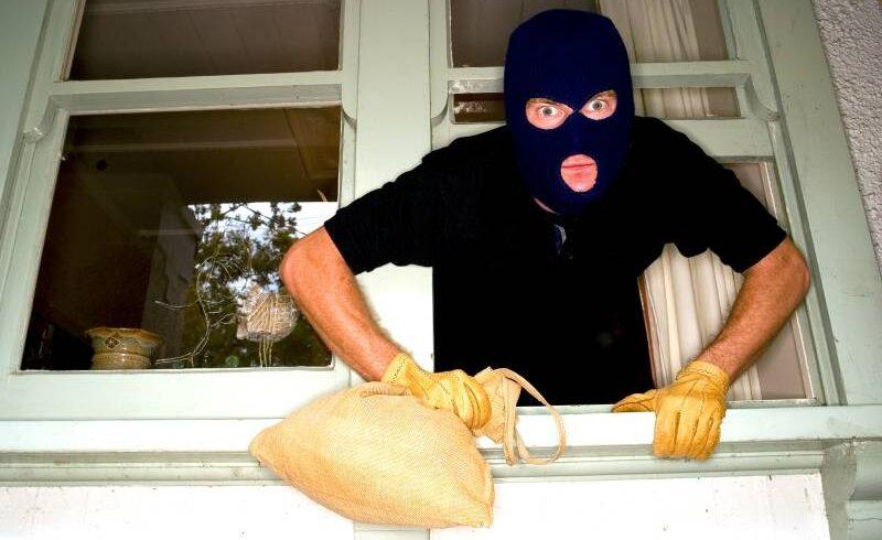 politia-va-recomanda-pentru-prevenirea-furtului-din-locuinte