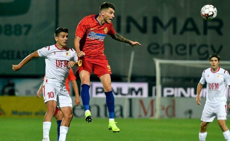 craiova si fcsb sustin noi meciuri europa league