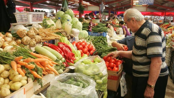 targu mures piata de produse locale lapiata de vechituri