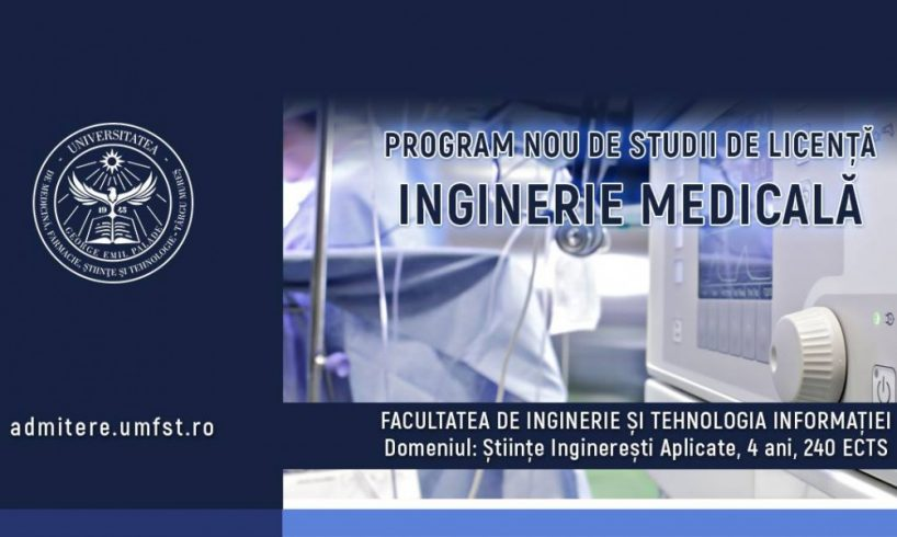 45-de-locuri-scoase-la-concurs-de-umfst-la-inginerie-medicala