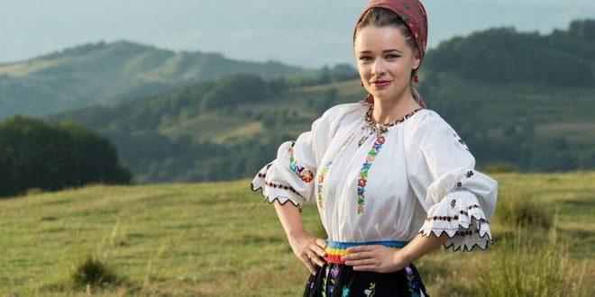 """interviu-cu-daiana-suceava,-solista-de-muzica-populara:-""""fiecare-melodie-folclorica-are-in-spate-sentimente-sincere"""""""