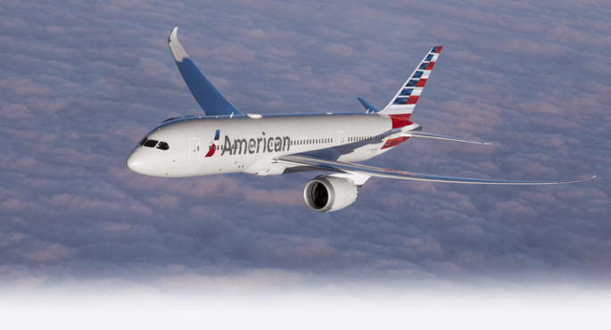 american-airlines-lanseaza-zboruri-intre-chicago-si-budapesta,-din-primavara-anului-viitor