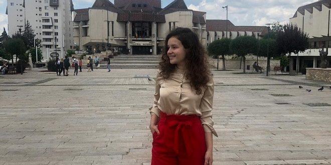 "interviu-cu-diana-gabureac,-olimpica-la-limba-si-literatura-romana:-""o-pasiune-adevarata-te-motiveaza-sa-gandesti-altfel"""