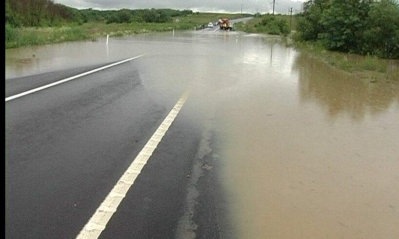 avertizare-cod-galben-de-inundatii-in-mures!