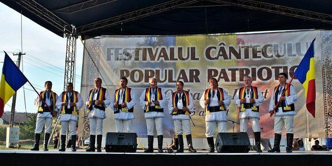 festival-de-cantec-popular-patriotic,-la-oarba-si-iernut