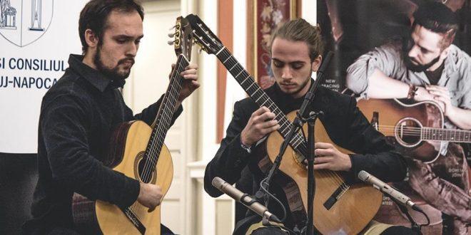 """programul-zilei-la-""""harmonia-cordis"""""""