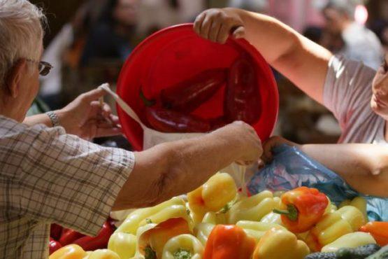 piata noua pentru producatorii locali din targu mures