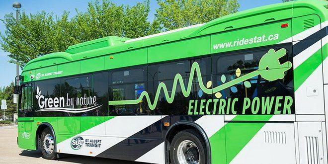 targu mures se modernizeaza autobuze hibrid alei pietonale si piste de biciclete