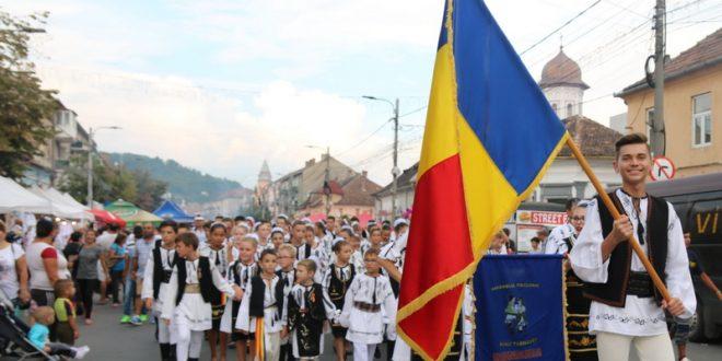 programul-zilelor-municipiului-tarnaveni