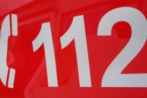 razbunarea unui muresean a sunat la 112 si a mintit ca mama sa a fost injunghiata