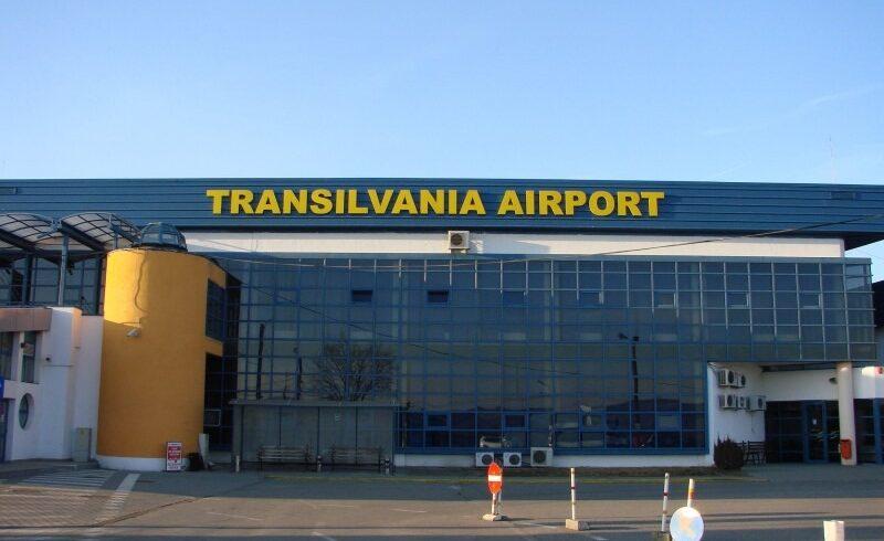 curse spre grecia de pe aeroportul transilvania
