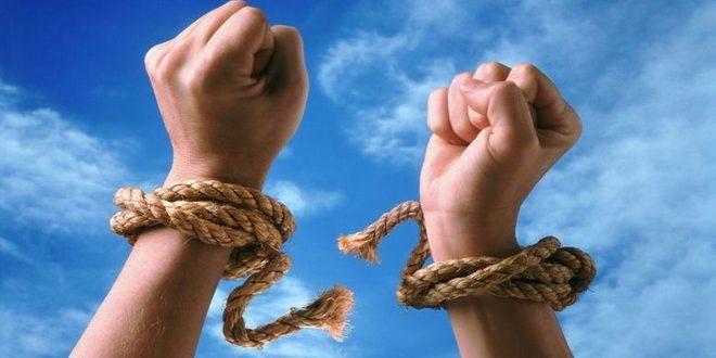 celebru-hipnoterapeut-dezvaluie:-cum-ne-eliberam-de-dependente?