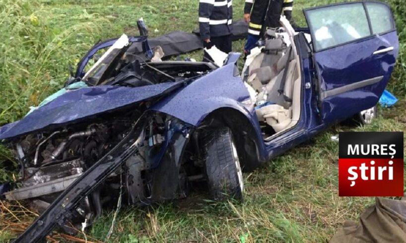 rip.-soferul-era-politist,-una-dintre-persoanele-decedate-in-groaznicul-accident-de-azi!-mergea-la-meciul-fetitei