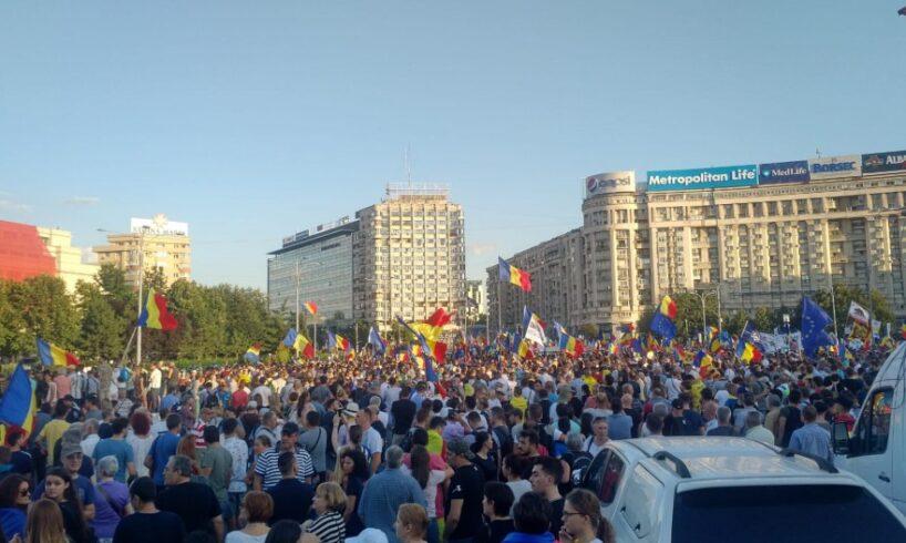 protest-de-amploare-anuntat-pentru-sambata-in-piata-victoriei-din-capitala