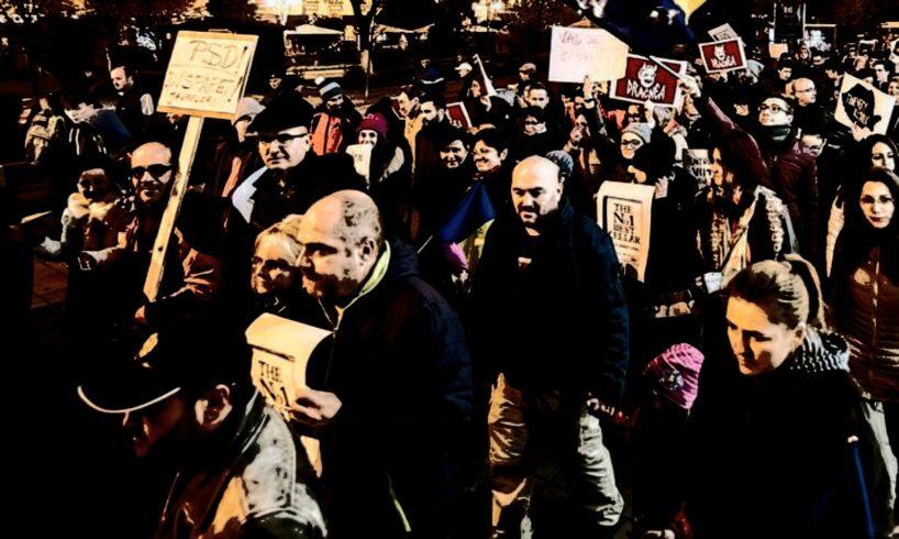 azi.-proteste-anuntate-la-tirgu-mures-si-sighisoara!
