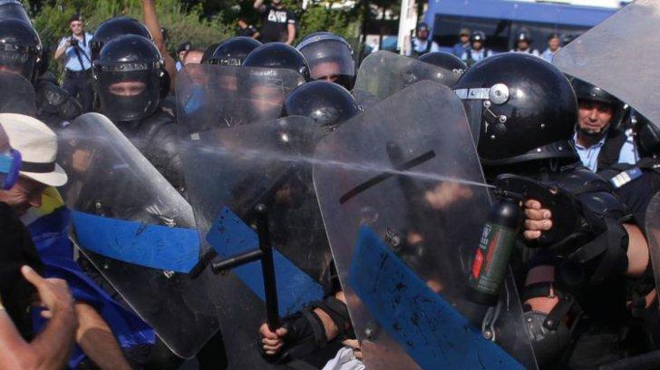 mesajul-jandarmeriei-inaintea-protestului-de-astazi!