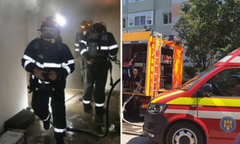 azi.-incendiu-intr-un-apartament,-soldat-cu-7-persoane-evacuate!