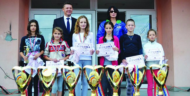 "finantare-pentru-trofeul-""ella-kovacs"""
