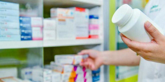 garzi-de-noapte-la-farmaciile-din-reghin