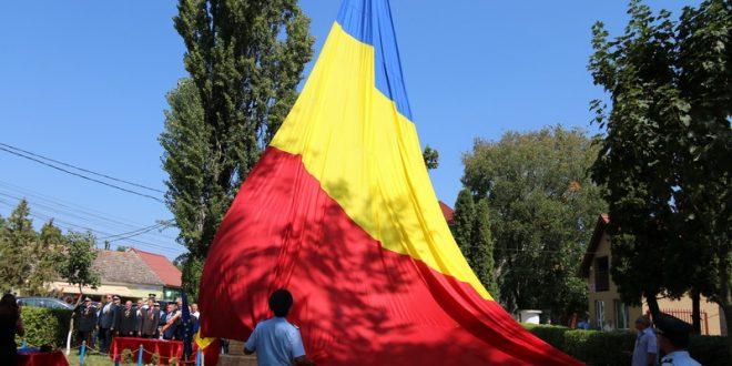 programul-zilelor-sarmasene