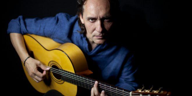 "flamenco-la-superlativ,-cu-vicente-amigo-la-""harmonia-cordis"""