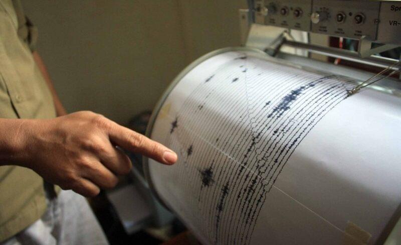 cutremur-de-3,1-pe-scara-richter-in-judetul-buzau