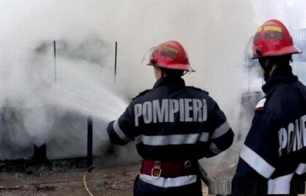 incendiu-pe-strada-hunedoara:-sapte-victime,-printre-care-un-copil