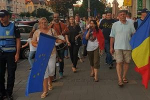 protest-antiguvernamental-la-targu-mures