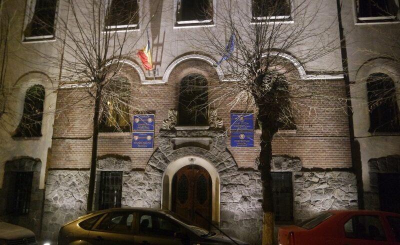 criza a bugetului local in municipiul tirgu mures