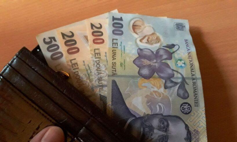 castig salarial mediu net de peste 2 800 lei in judetele mures si brasov