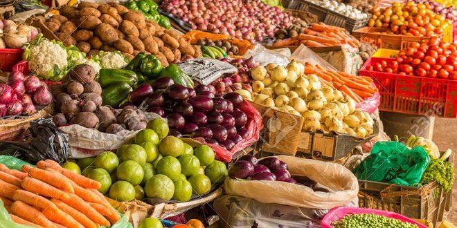 piata noua de legume si fructe la targu mures