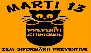 ziua-informarii-preventive