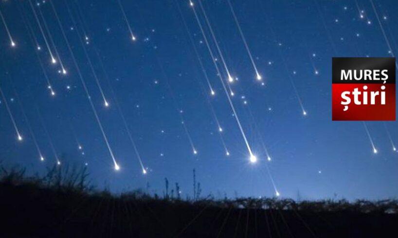 spectaculos.-ploaie-de-stele-cazatoare-vizibila-in-urmatoarele-nopti!