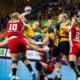 ungaria,-campioana-europeana-la-handbal-junioare-u-17