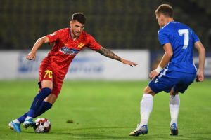 fcsb a patra infrangere in noul sezon