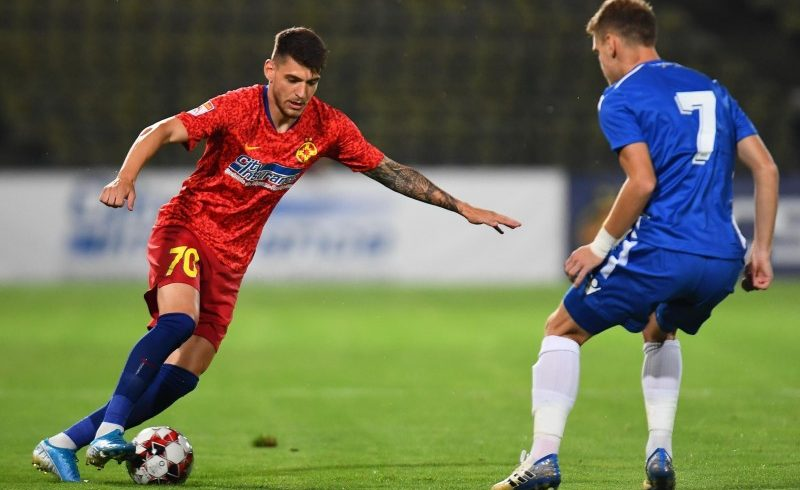 fcsb,-a-patra-infrangere-in-noul-sezon