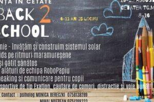 vacanta-in-cetate-–-back-2-school
