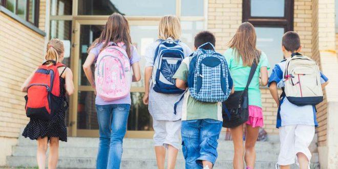 scoala-va-incepe-la-9-septembrie.-structura-anului-scolar-2019-2020-a-fost-publicata