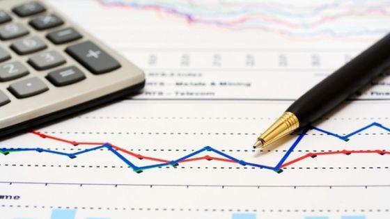 rata anuala a inflatiei a urcat la 41 la suta in luna iulie a acestui an de la 384 la suta in iunie