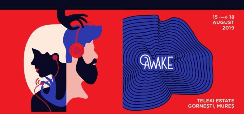 organizatorii-promit-o-editie-a-festivalului-awake-de-neuitat