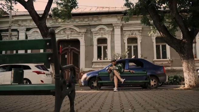 "formatia-""oamenii-diminetii""-au-lansat-videoclipul-piesei-""libe.r"""