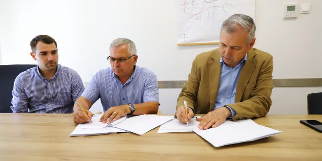 """""""unda-verde""""-pentru-modernizarea-drumului-judetean-dintre-ungheni-si-tarnaveni"""