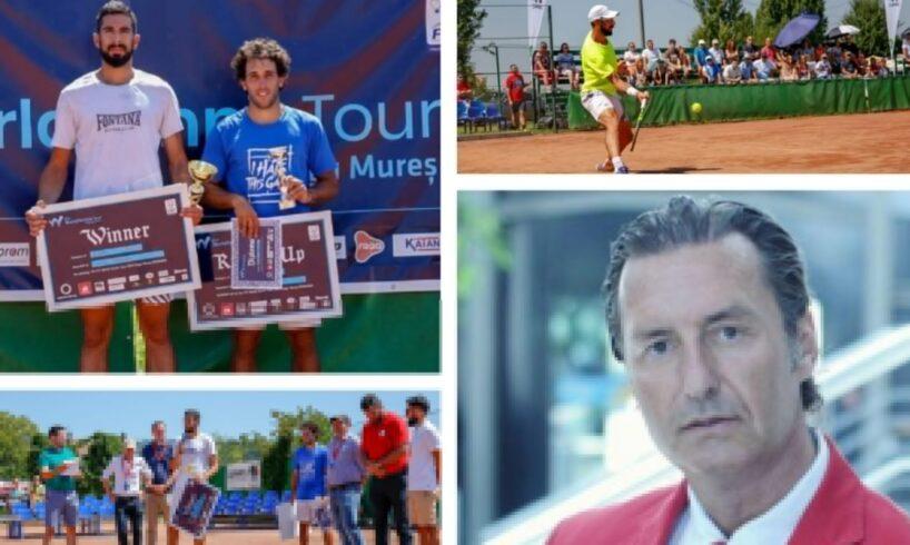 video.-s-a-incheiat-cel-mai-mare-turneu-de-tenis-organizat-la-tirgu-mures!