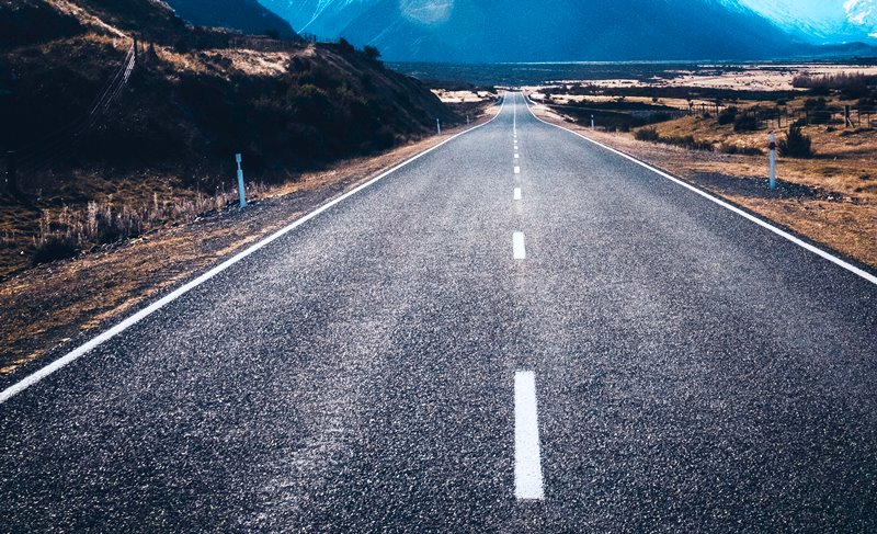 unda-verde-pentru-modernizarea-drumului-judetean-dintre-ungheni-si-tarnaveni
