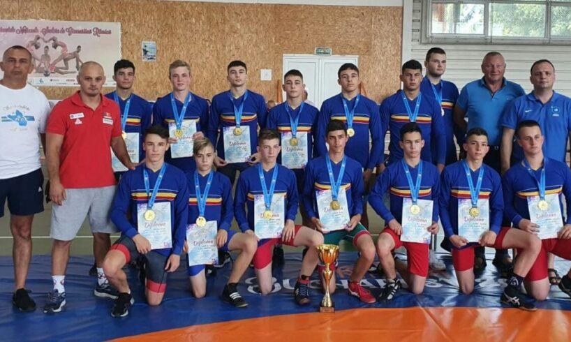 campionatul-national-de-lupte-libere-pe-echipe-–-liga-cadeti